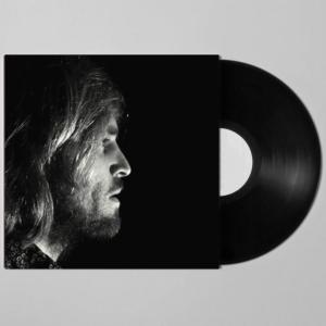 Précommande Vinyle Inside
